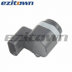 Ezitown Car Parking Sensor OE 4H0 919 275 A for VW/SKODA AUDI A1 A3 A4 A5