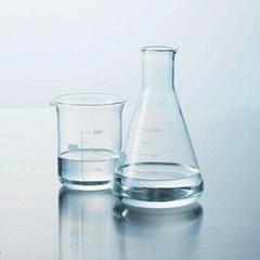 索尔维高效阴离子乳化剂CO-436