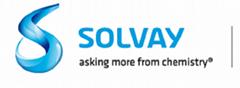 索爾維RHODACAL DS-4AP十二烷基苯磺酸鹽