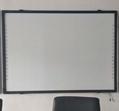 I8095 infrared interactive smart white