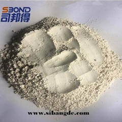 GMP Certificate Calciun Based Bentonite Offered By China Manufacturer