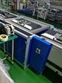 自动化组装设备 5