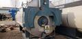 天然气热水锅炉 1