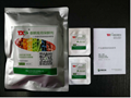 Sell Off ! Antistaling agent 1-MCP