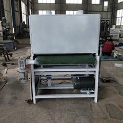 廣東供應木工砂光機臺式平面異型打磨機