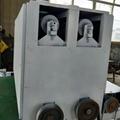 廣東供應木工砂光機臺式平面異型打磨機 2