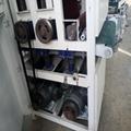 廣東供應木工砂光機臺式平面異型打磨機 4