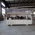 山東廠家生產供應半自動封邊機 1