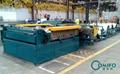 广州康美风全自动风管生产八线 2