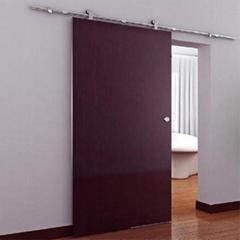 Customized New Design Moulded HDF wpc Door Skin Malaysia door design