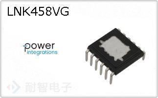 LED驱动器IC 1