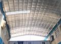 成都供应国内外铝箔气泡建筑保温隔热材料 2