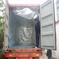集装箱货柜隔热保温材料