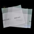 成都市高端定製防靜電顯示屏包裝EPE珍珠棉覆膜袋 2