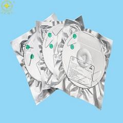 成都廠家供應電子產品靜電鋁箔袋防潮袋