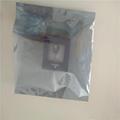 廠家供應灰色屏蔽袋 2
