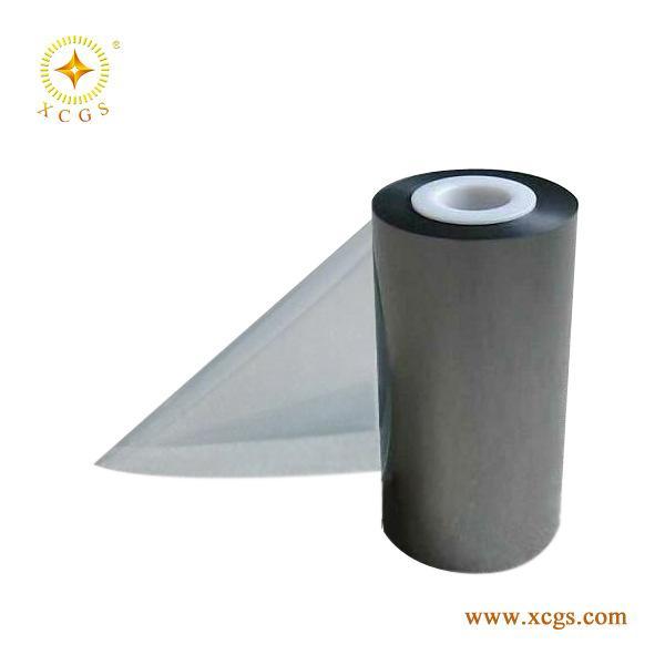 廠家供應灰色屏蔽袋 5