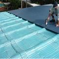 建筑墙面专用铝箔双层气泡隔热保温隔热材料 2
