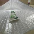 屏蔽膜氣泡袋廠家直銷