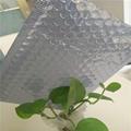 高規格屏蔽膜復合氣泡袋 2