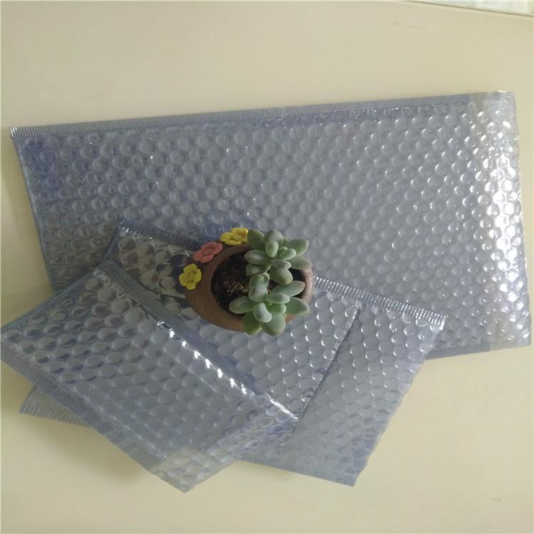 高規格屏蔽膜復合氣泡袋 3
