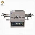 best price 1200C/1400C/1700C vacuum tube