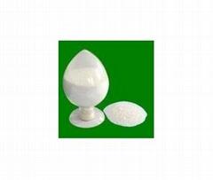 月桂酸鋅BS2812