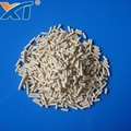 Molecular sieve 13x apg for air