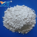Activated Molecular Sieve Powder 3A 4A