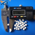 zirconium silicate ball for grinding and milling 5