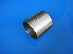 metal raschig ring random pack china supplier for distillation column