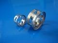 Metal Cascade Mini Ring China Supplier