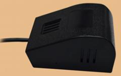 GD-C810DC模擬攝像頭