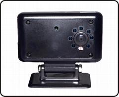 雙路一體攝像頭GD-X806LBC