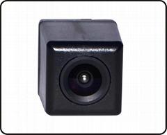 USB 攝像頭GD-M216C