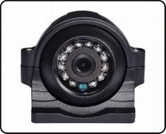 100万高清摄像头GD-C890LDC