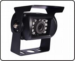 AHD高清攝像頭GD-C866LDC