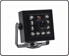 模擬攝像頭GD-M7820LDC