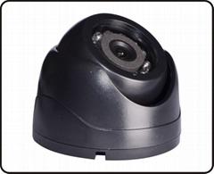 模擬攝像頭GD-D3068LAD