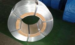 Class B En 10264 Galvanized Steel Wire