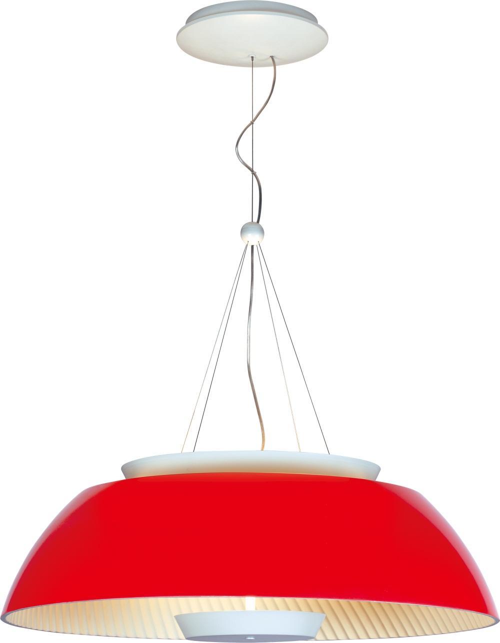 濟寧新特麗吊蘭系列吊燈 1