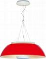 濟寧新特麗吊蘭系列吊燈