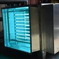 供應UV光氧催化除臭器 環保設備活性炭吸附設備 油煙淨化器 3