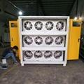 供應UV光氧催化除臭器 環保設備 油煙淨化器 活性炭吸附設備 2