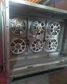 供應UV光氧催化除臭器 環保設備 油煙淨化器 活性炭吸附設備 5