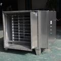 供應UV光氧催化除臭器