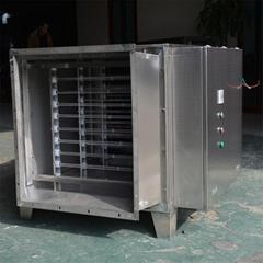 供应UV光氧催化除臭器