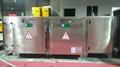 供應UV光氧催化除臭器 5