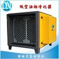 供應低空靜電式油煙淨化器  4