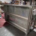 供應臭氣淨化活性炭吸附設備 3